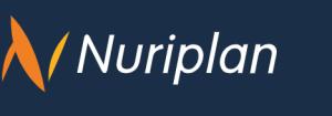 [특징주] 누리플랜, 2세대 도시재생 수혜 기대감에 '급등'