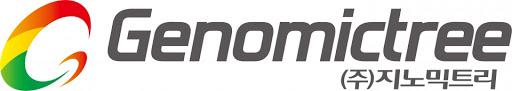 [특징주] 지노믹트리, 코로나19 분자진단 키트 식약처 허가