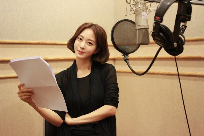 유튜버 김용호가 배우 한예슬에 대한 추가 의혹을 폭로하겠다고 예고했다. /사진=뉴시스 DB
