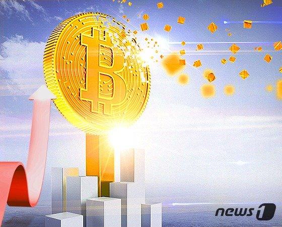 """""""암호화폐, 심상찮다""""… 업비트, '투자유의' 24종 상장 폐지 결정"""