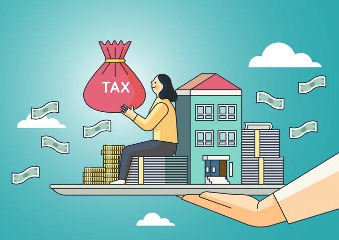 [법률S토리] 매매특약 활용한 세금 절세하기