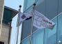 '규제혁신' 기업 만족도, 49.8점 불과… 경총