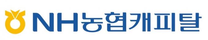"""NH농협캐피탈, 채용연계형 인턴직원 채용… """"ESG경영 일환"""""""