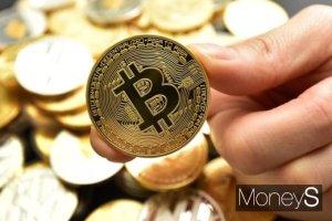 가상화폐, 중국발 악재에 '대폭락'… 비트코인 4000만원대 붕괴