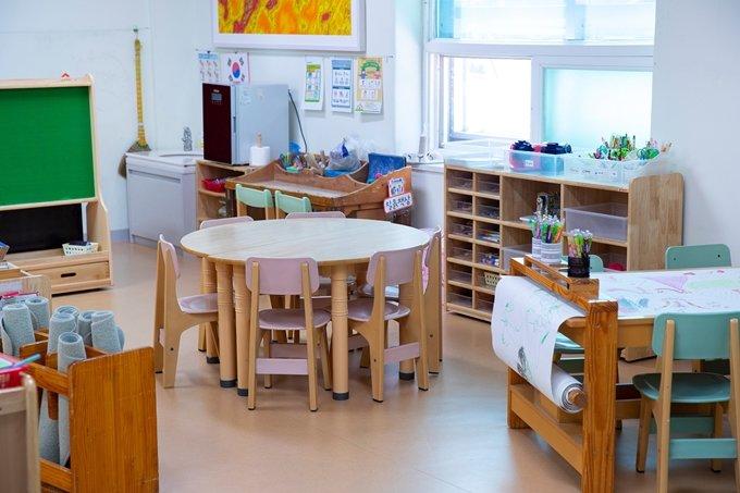 유치원 아이들 복통·구토… 교사가 급식에 화학물질을?