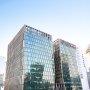 금호석화, 이사회 중심 경영 시동… ESG·내부거래·보상위원회 출범