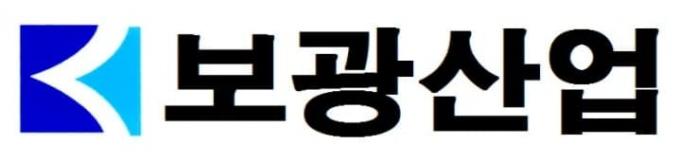 [특징주] 보광산업, 유승민 대선지지율 급등… 'TK 신공항' 건설 기대감 속 강세