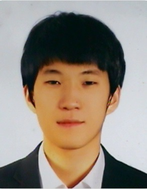 대전경찰청이 미성년자 성착취물을 제작한 최찬욱(26)에 대해 지난 22일 신상공개위원회를 열고 신상공개를 결정했다. /사진=대전경찰청 제공