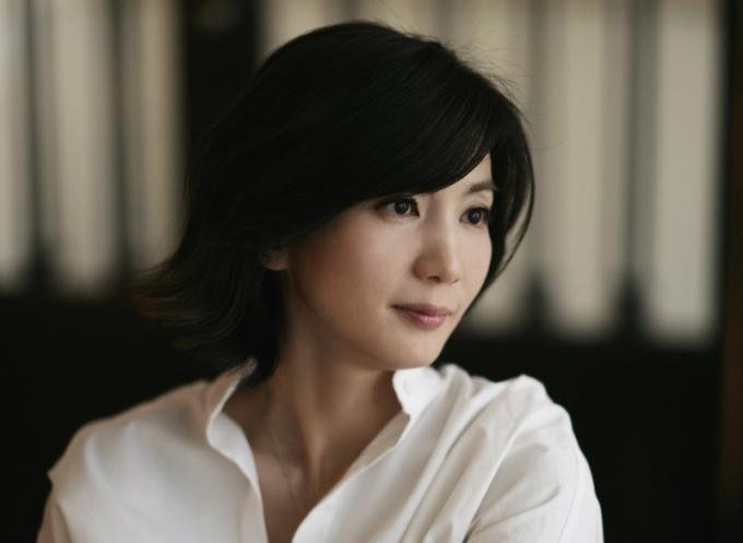 KBS 쿨FM '황정민의 뮤직쇼' DJ 황정민 아나운서가 최근 새우튀김 환불 다툼으로 식당 주인이 사망한 사건을 퀴즈 문제로 냈다가 사과했다. /사진=뉴시스