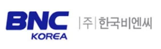 [특징주] 한국비엔씨, 델타 변이 코로나 바이러스 대응 가능 후보물질 개발에 부각