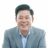 송갑석 국회의원./사진=머니S DB