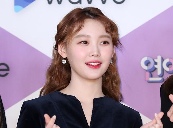 김수민 전 아나운서가 '펜트하우스' 시즌2 스포일러 논란에 대해 사과했다. /사진=뉴스1