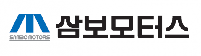 [특징주] 삼보모터스, 이재명 대선출마 선언에 상승