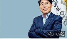 [CEO초대석] 김영기 금융보안원장