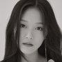 """이달의 소녀 현진 """"롤모델은 CL, 프로페셔널해 닮고 싶어"""""""