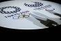 도쿄올림픽 조직위, 개·폐막식 무관중 검토… 경기장 티켓도 줄일 듯