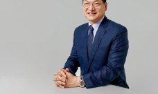 [CEO초대석] 이강명 성일하이텍  대표