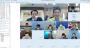 서철모 화성시장, 참여민주주의지방정부협의회 회장에 선출