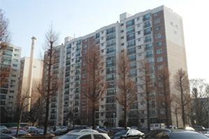 [주목!경매] 오금동 아파트 170.3㎡ 신건 17억7000만원