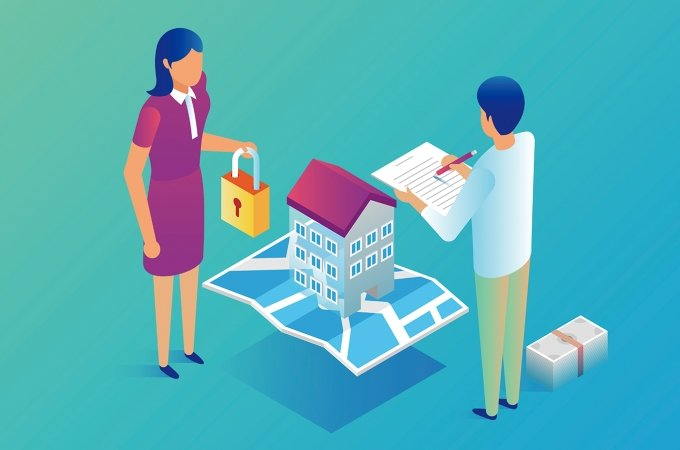 [법률S토리] 특수관계인 간 부동산 거래를 인정받으려면?