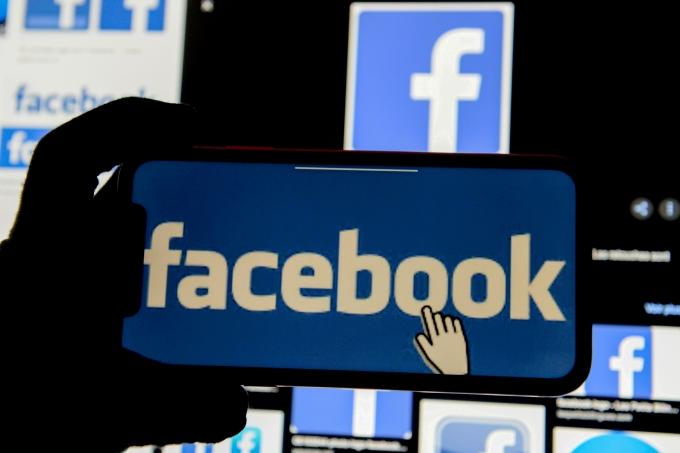 지난 6월28일(현지시각) 미국 워싱턴 연방법원은 연방거래위원회(FTC)와 48개 주·지방정부가 페이스북을 상대로 낸 반독점 소송에서 기각 판결을 내렸다. 이날 페이스북은 시가총액 1조달러에 클럽에 입성했다. /사진=로이터