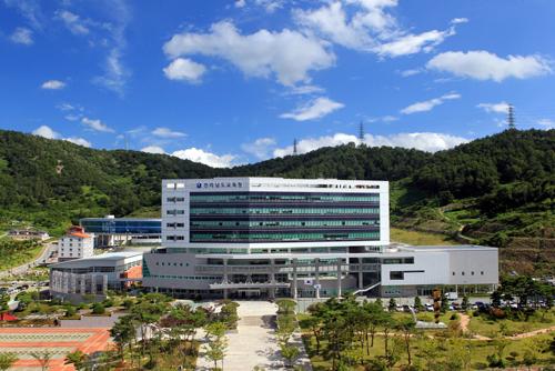 전남교육청, 방학기간 학교체육시설 주민 개방