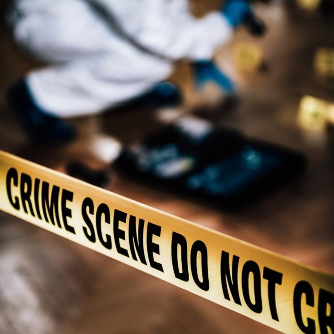 16살 연하의 남자친구를 살해한 혐의로 경찰에 체포된 39세 여성이 재판에 넘겨졌다. /사진=뉴시스