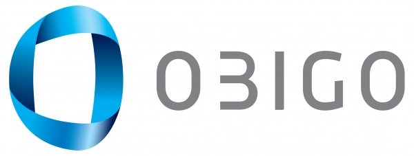 [특징주] 오비고, 상장 6거래일 만에 급등… 20%↑