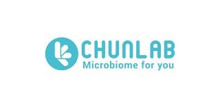 CJ제일제당은 자사 미생물·균주·발효 기술에 천랩의 마이크로바이옴 역량을 접목해 차세대 신약 기술을 개발하는 데 주력하겠단 계획이다.사진은 천랩 CI./사진=천랩