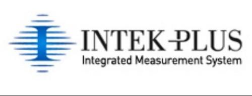 [특징주] 인텍플러스, 2차전지향 장비 매출 구조적 증가 전망에 강세