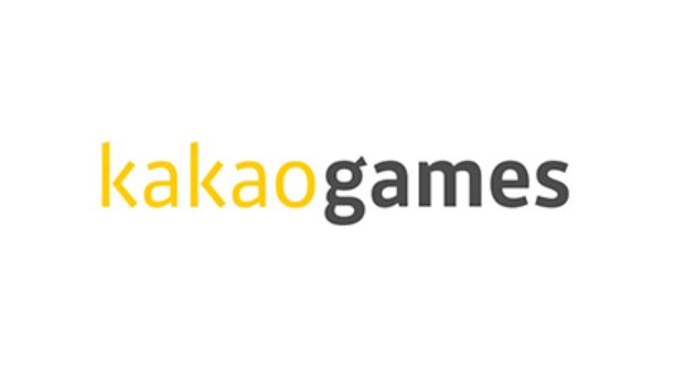 [특징주] '10만원 가나' 카카오게임즈, 10%↑… 이틀 연속 신고가