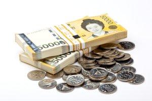 서민을 위한 대출은 없다?… 제2금융 대출문턱 높아지나