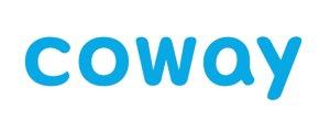 [특징주] 코웨이, 해외 법인 고속 성장… 4%↑