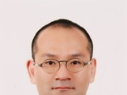 [CEO포커스] '새 도약' 반년 만에 법의 심판대 선 이해욱 DL 회장