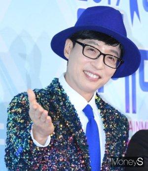 tvN '유 퀴즈' 덮친 코로나… 유재석·조세호 음성판정·자가격리