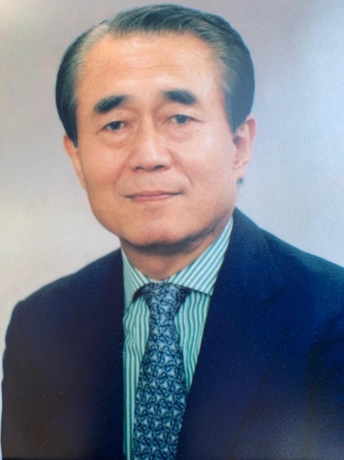 양해엽 전 서울대 음대 교수(유족 제공)© 뉴스1