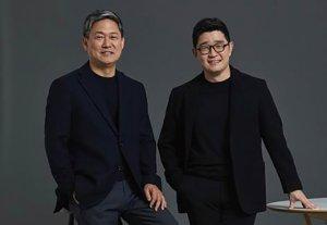 카카오엔터의 무서운 성장세… 종합 엔터 기업 '밸류체인' 완성