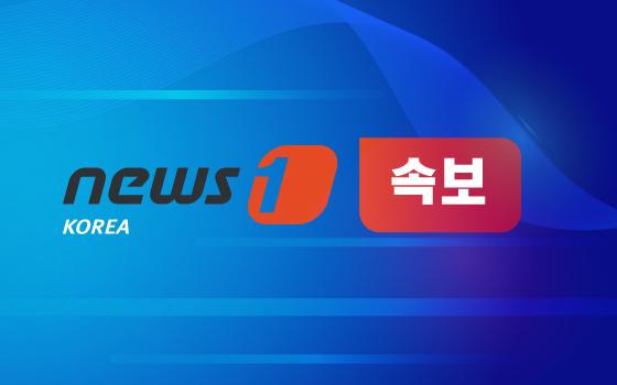 [속보] 윤석열 캠프, 신지호·박민식·이학재·김경진 합류