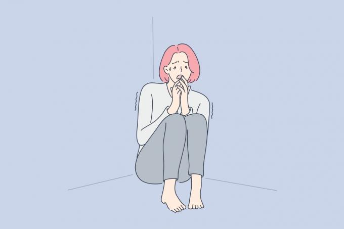 서울 지하철 1호선에서 흉기로 여성을 위협했다는 신고가 접수돼 서울지방철도경찰대가 추적에 나섰다. /사진=이미지투데이