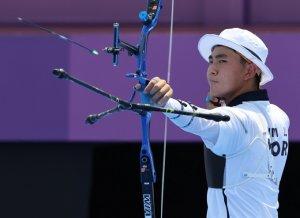 [오늘의 도쿄] 男양궁·펜싱·럭비·女농구 등… '메달 사냥' 이어간다