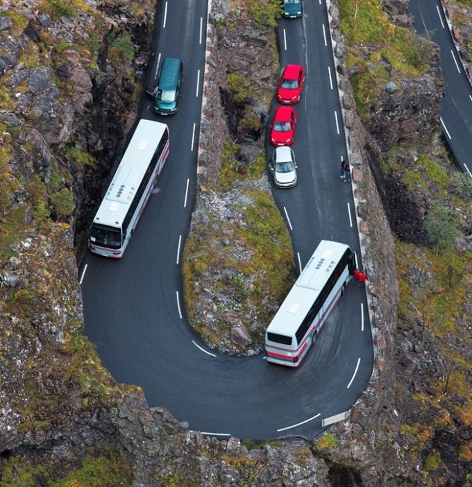 크로아티아에서 버스가 전복돼 10명이 숨지고 44명이 다치는 사고가 일어났다. 사진은 기사 내용과 무관함. /사진=이미지투데이