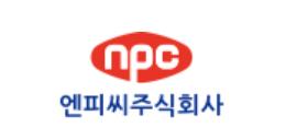[특징주] NPC, 맥스트 투자로 '메타버스' 관련주 부각… 18%↑