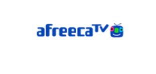 아프리카TV, 2분기 영업익 97%↑… 호실적 발표에 주가도 '껑충'