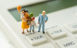 [법률S토리] 세금을 안 내면 생기는 일