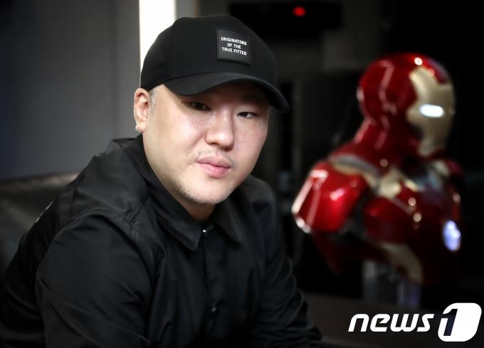 용감한형제© News1