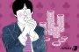 4단계 시국에…대림동서 마작판 벌인 중국동포 일당  12명 입건