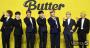 빌보드는 방탄소년단 천하… '버터'·'PTD'로 '핫 100' 9주 연속 1위
