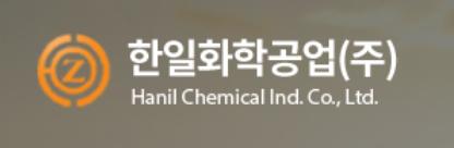 [특징주] 한일화학, 윤석열·오세훈 시울시청 회동에 강세