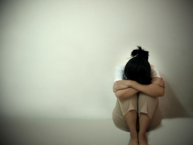 27일 법조계에 따르면 서울고등법원 형사8부(부장판사 배형원·강상욱·배상원)는 미성년자 의붓딸을 상대로 성폭행을 저지른 40대에게 징역 17년을 선고했다. 사진은 기사 내용과는 무관함. /사진=이미지투데이