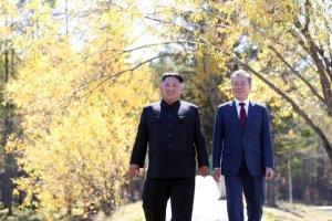 남북관계 진전되나… 통신 연락선 13개월만에 전격 복원